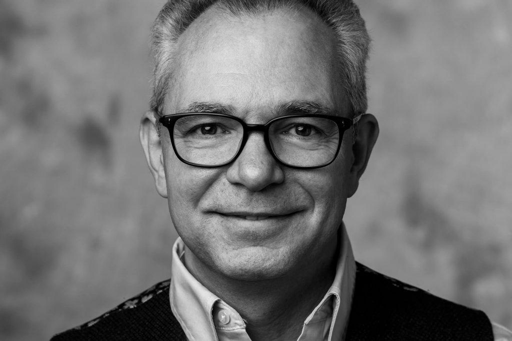 Denis Herz
