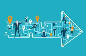 Programme leadership stratégique