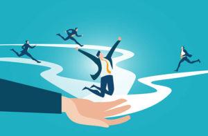 programme leadership agile et conscient