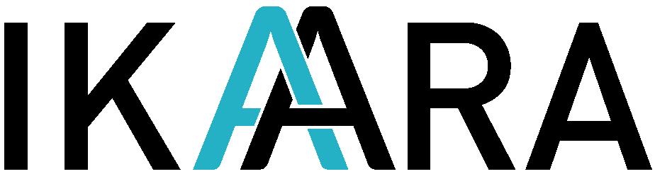 Logo IKAARA